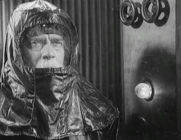 Космический рейс _ Space flight (1935) - научная фантастика.mp4_snapshot_00.28.51_[2016.09.07_11.20.33]