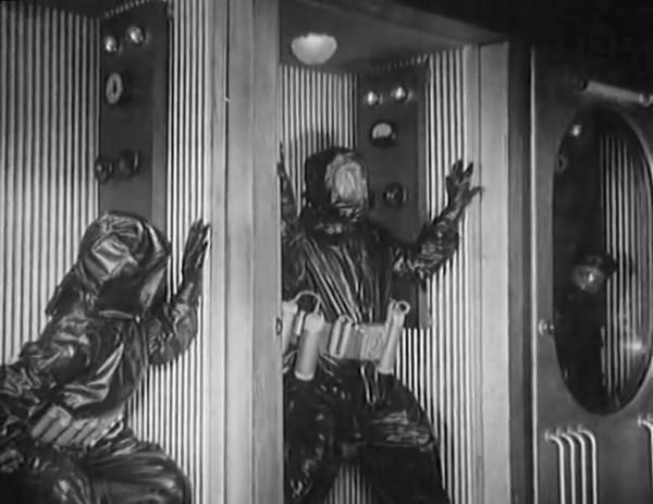 Космический рейс _ Space flight (1935) - научная фантастика.mp4_snapshot_00.29.35_[2016.09.07_11.21.59]