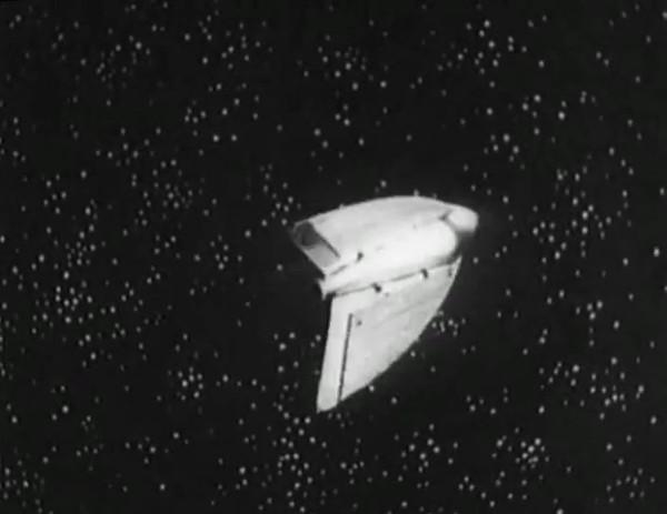 Космический рейс _ Space flight (1935) - научная фантастика.mp4_snapshot_00.30.33_[2016.09.07_11.23.44]