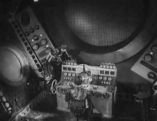 Космический рейс _ Space flight (1935) - научная фантастика.mp4_snapshot_00.31.28_[2016.09.07_11.25.04]