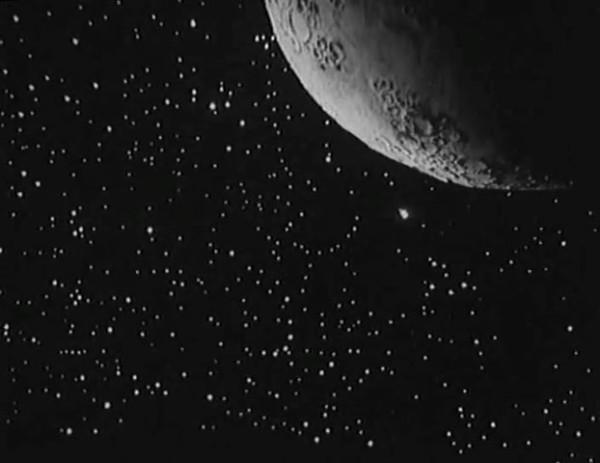 Космический рейс _ Space flight (1935) - научная фантастика.mp4_snapshot_00.34.16_[2016.09.07_11.29.40]