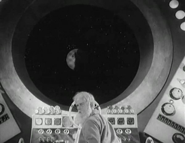Космический рейс _ Space flight (1935) - научная фантастика.mp4_snapshot_00.34.47_[2016.09.07_11.31.05]