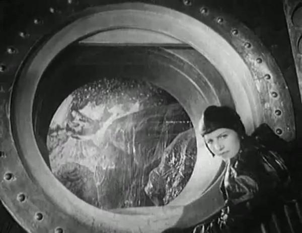 Космический рейс _ Space flight (1935) - научная фантастика.mp4_snapshot_00.35.56_[2016.09.07_11.33.25]