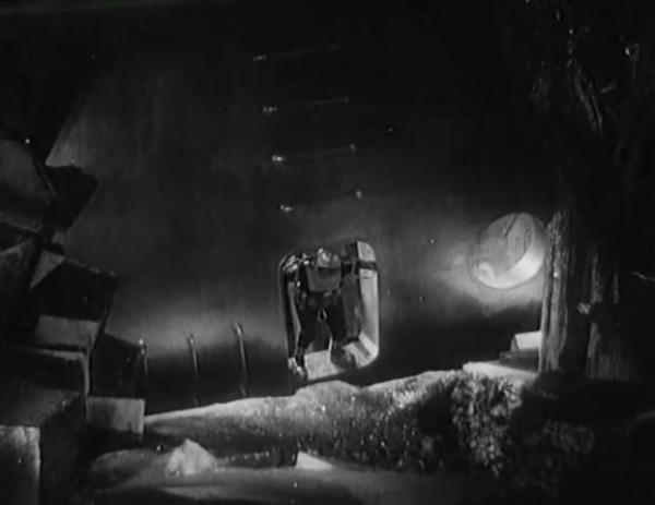Космический рейс _ Space flight (1935) - научная фантастика.mp4_snapshot_00.36.42_[2016.09.07_11.34.34]