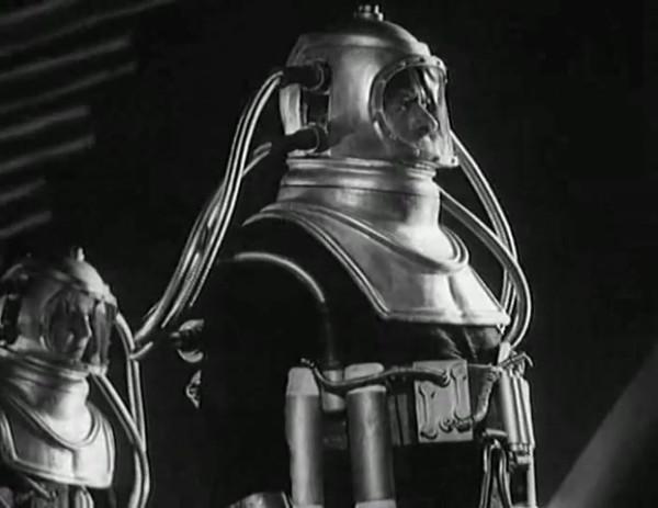 Космический рейс _ Space flight (1935) - научная фантастика.mp4_snapshot_00.37.34_[2016.09.07_11.41.32]