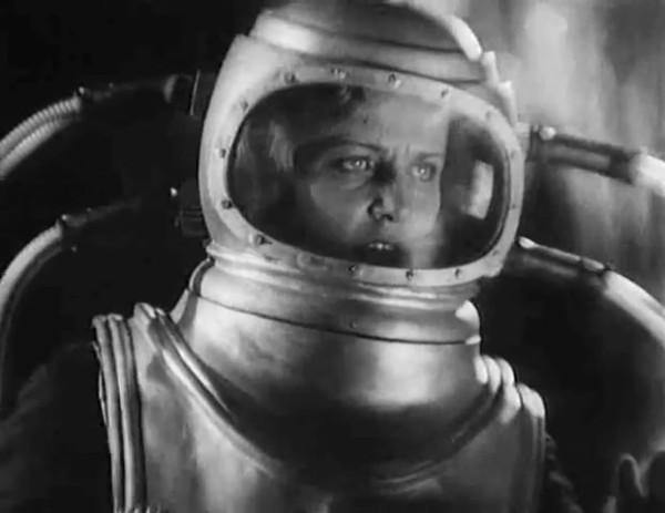 Космический рейс _ Space flight (1935) - научная фантастика.mp4_snapshot_00.39.07_[2016.09.07_11.44.05]