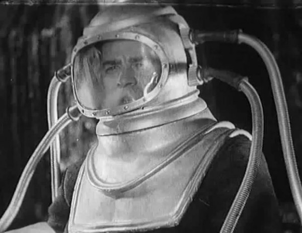 Космический рейс _ Space flight (1935) - научная фантастика.mp4_snapshot_00.39.18_[2016.09.07_11.44.31]
