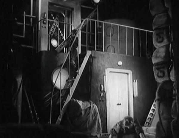 Космический рейс _ Space flight (1935) - научная фантастика.mp4_snapshot_00.40.42_[2016.09.07_11.46.29]