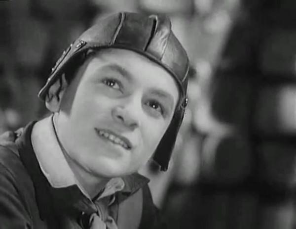 Космический рейс _ Space flight (1935) - научная фантастика.mp4_snapshot_00.40.58_[2016.09.07_11.47.19]