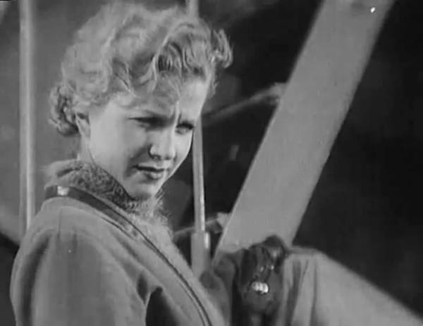 Космический рейс _ Space flight (1935) - научная фантастика.mp4_snapshot_00.41.04_[2016.09.07_11.47.39]