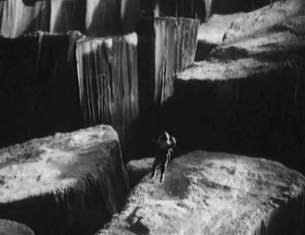 Космический рейс _ Space flight (1935) - научная фантастика.mp4_snapshot_00.45.05_[2016.09.07_12.06.18]