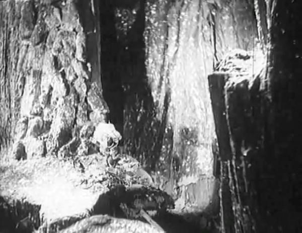 Космический рейс _ Space flight (1935) - научная фантастика.mp4_snapshot_00.48.35_[2016.09.07_12.12.09]