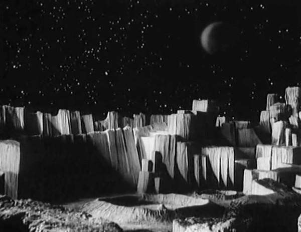 Космический рейс _ Space flight (1935) - научная фантастика.mp4_snapshot_00.49.26_[2016.09.07_12.13.28]