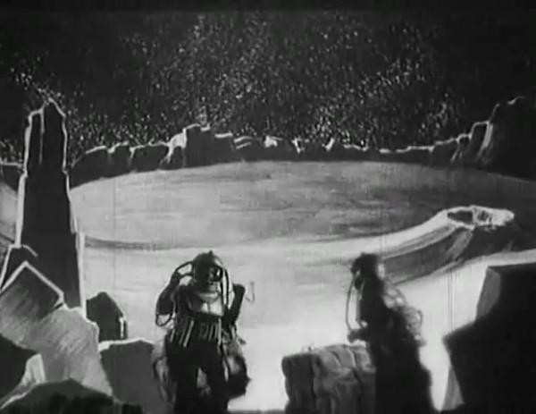 Космический рейс _ Space flight (1935) - научная фантастика.mp4_snapshot_00.50.00_[2016.09.07_12.14.30]