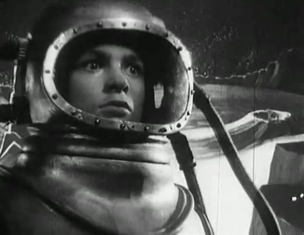 Космический рейс _ Space flight (1935) - научная фантастика.mp4_snapshot_00.50.09_[2016.09.07_12.15.22]