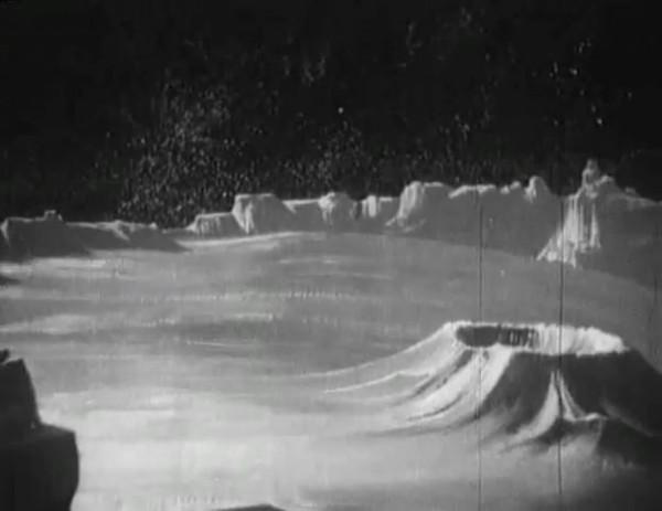 Космический рейс _ Space flight (1935) - научная фантастика.mp4_snapshot_00.50.17_[2016.09.07_12.15.37]