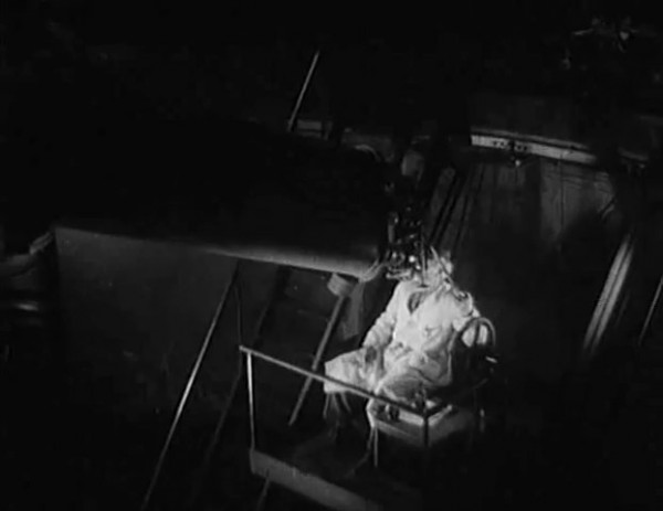 Космический рейс _ Space flight (1935) - научная фантастика.mp4_snapshot_00.50.51_[2016.09.07_12.16.44]