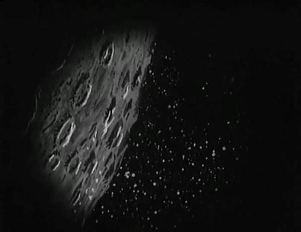 Космический рейс _ Space flight (1935) - научная фантастика.mp4_snapshot_00.50.55_[2016.09.07_12.16.50]