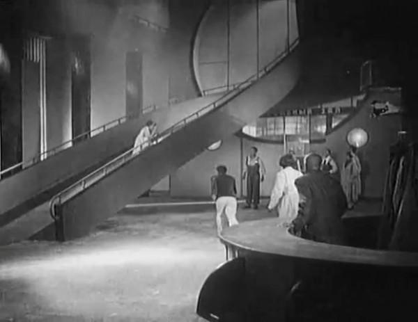 Космический рейс _ Space flight (1935) - научная фантастика.mp4_snapshot_00.52.13_[2016.09.07_12.19.20]