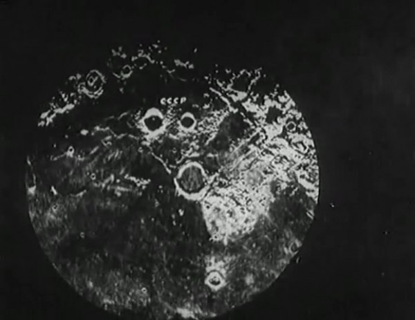Космический рейс _ Space flight (1935) - научная фантастика.mp4_snapshot_00.52.25_[2016.09.07_12.19.38]