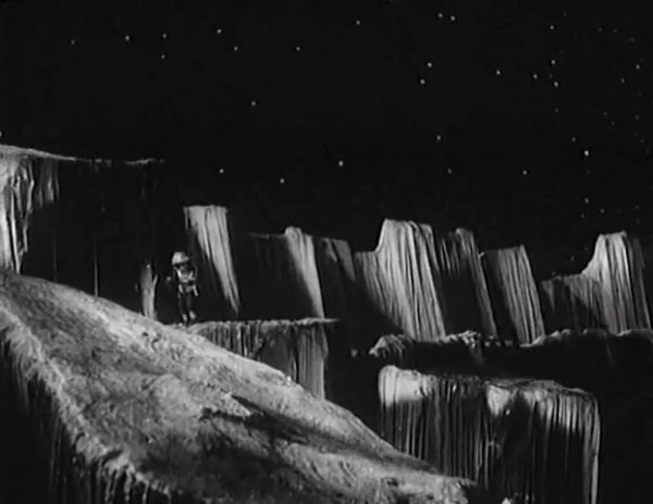 Космический рейс _ Space flight (1935) - научная фантастика.mp4_snapshot_00.52.59_[2016.09.07_12.20.28]