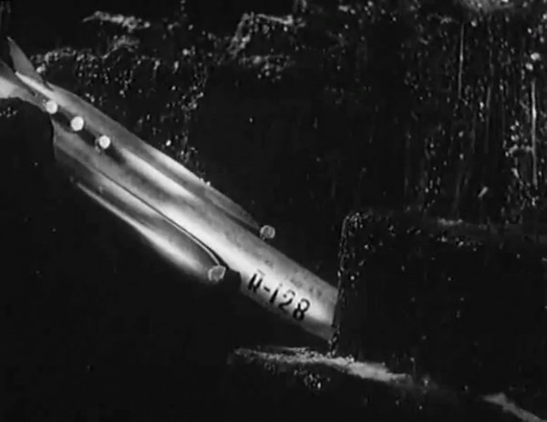 Космический рейс _ Space flight (1935) - научная фантастика.mp4_snapshot_00.54.31_[2016.09.07_12.22.58]