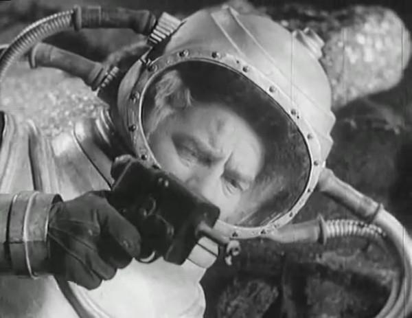 Космический рейс _ Space flight (1935) - научная фантастика.mp4_snapshot_00.55.16_[2016.09.07_12.24.17]