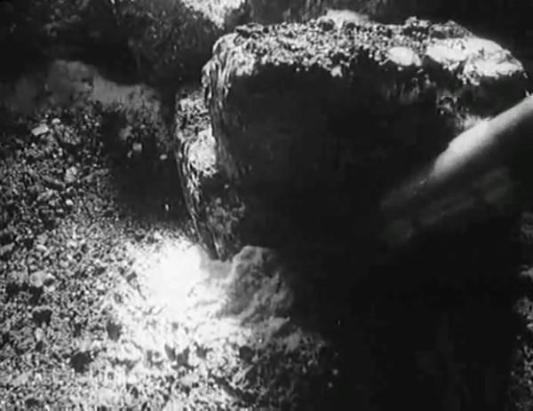 Космический рейс _ Space flight (1935) - научная фантастика.mp4_snapshot_00.56.39_[2016.09.07_12.26.47]