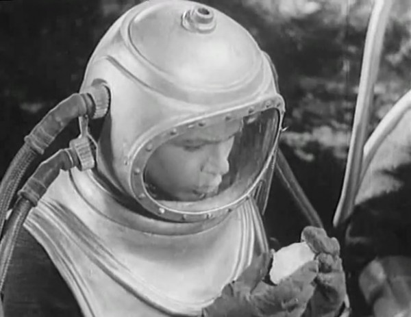 Космический рейс _ Space flight (1935) - научная фантастика.mp4_snapshot_00.56.43_[2016.09.07_12.26.52]