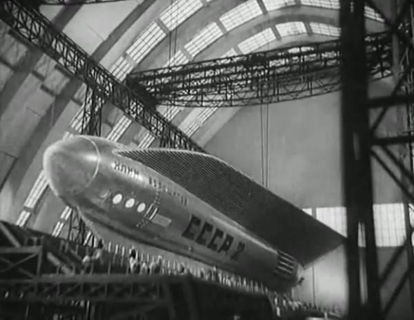 Космический рейс _ Space flight (1935) - научная фантастика.mp4_snapshot_00.57.50_[2016.09.07_12.29.04]