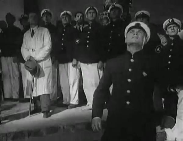 Космический рейс _ Space flight (1935) - научная фантастика.mp4_snapshot_00.59.45_[2016.09.07_12.32.48]