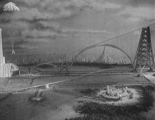 Космический рейс _ Space flight (1935) - научная фантастика.mp4_snapshot_01.00.14_[2016.09.07_12.33.39]