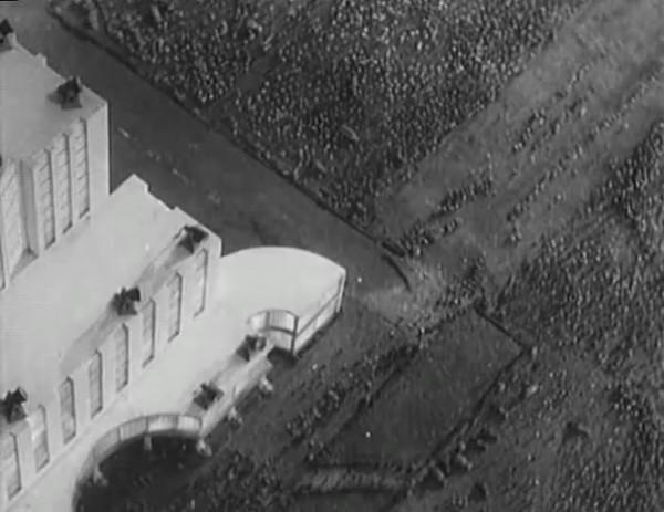 Космический рейс _ Space flight (1935) - научная фантастика.mp4_snapshot_01.00.15_[2016.09.07_12.33.41]