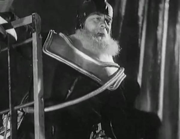 Космический рейс _ Space flight (1935) - научная фантастика.mp4_snapshot_01.01.25_[2016.09.07_12.35.11]