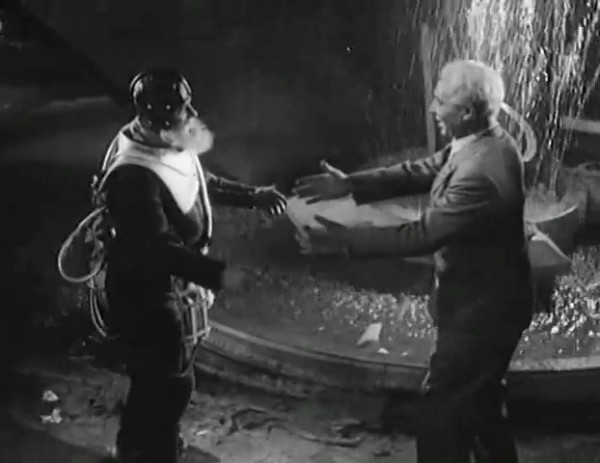 Космический рейс _ Space flight (1935) - научная фантастика.mp4_snapshot_01.01.46_[2016.09.07_12.35.46]