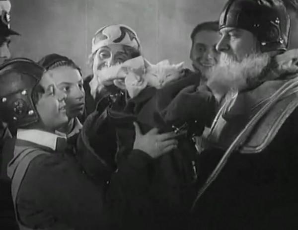 Космический рейс _ Space flight (1935) - научная фантастика.mp4_snapshot_01.02.53_[2016.09.07_12.37.14]