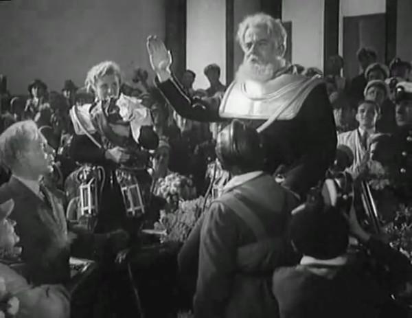 Космический рейс _ Space flight (1935) - научная фантастика.mp4_snapshot_01.03.46_[2016.09.07_12.39.46]