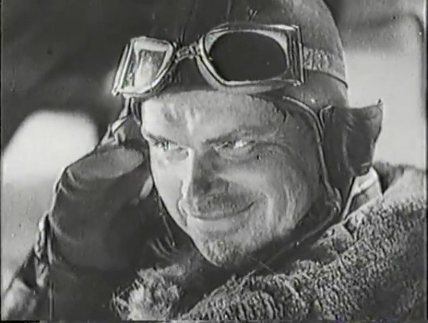 Родина зовёт _ Motherland Calls, The (1936) - историко-героический фильм.mp4_snapshot_00.04.50_[2016.09.14_10.53.08]