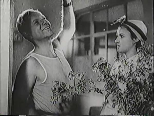 Родина зовёт _ Motherland Calls, The (1936) - историко-героический фильм.mp4_snapshot_00.11.14_[2016.09.14_11.38.48]