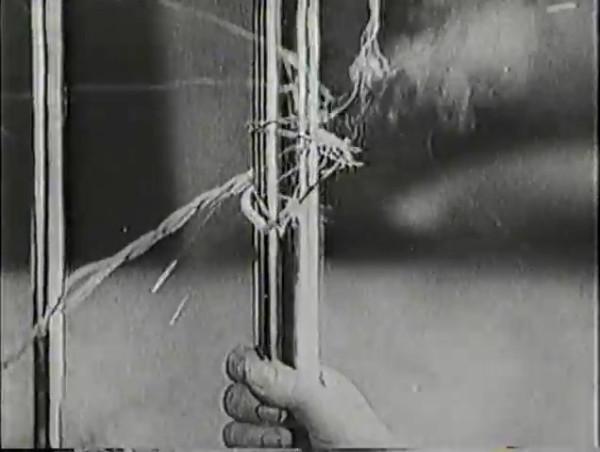 Родина зовёт _ Motherland Calls, The (1936) - историко-героический фильм.mp4_snapshot_00.13.55_[2016.09.14_11.42.22]
