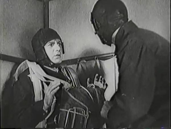 Родина зовёт _ Motherland Calls, The (1936) - историко-героический фильм.mp4_snapshot_00.16.13_[2016.09.14_11.45.15]