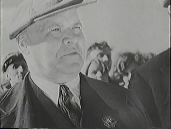 Родина зовёт _ Motherland Calls, The (1936) - историко-героический фильм.mp4_snapshot_00.21.11_[2016.09.14_11.52.49]