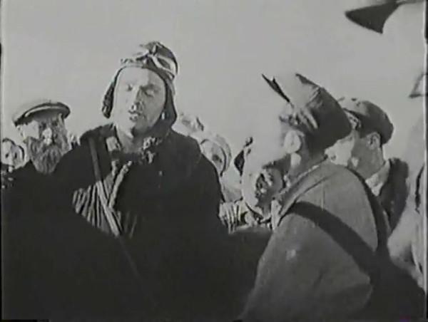 Родина зовёт _ Motherland Calls, The (1936) - историко-героический фильм.mp4_snapshot_00.23.20_[2016.09.14_11.56.28]