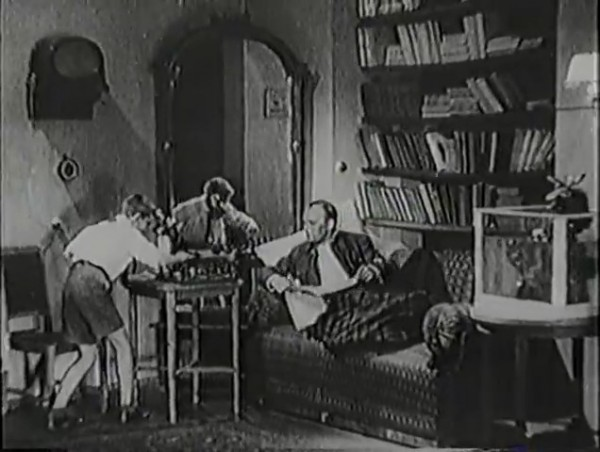 Родина зовёт _ Motherland Calls, The (1936) - историко-героический фильм.mp4_snapshot_00.24.45_[2016.09.14_11.57.38]