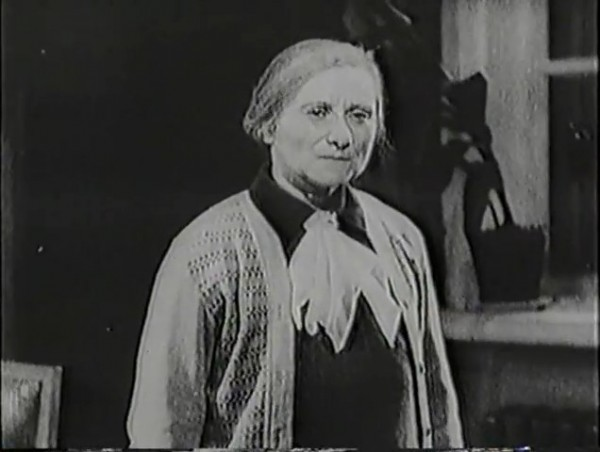 Родина зовёт _ Motherland Calls, The (1936) - историко-героический фильм.mp4_snapshot_00.25.38_[2016.09.14_11.58.43]