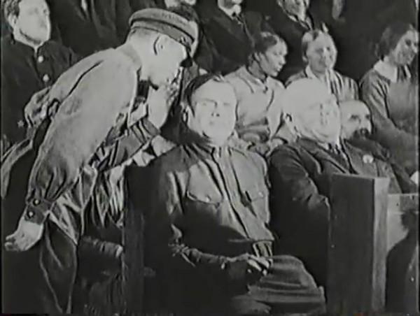 Родина зовёт _ Motherland Calls, The (1936) - историко-героический фильм.mp4_snapshot_00.30.13_[2016.09.14_12.04.48]