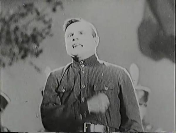 Родина зовёт _ Motherland Calls, The (1936) - историко-героический фильм.mp4_snapshot_00.32.54_[2016.09.14_12.07.54]