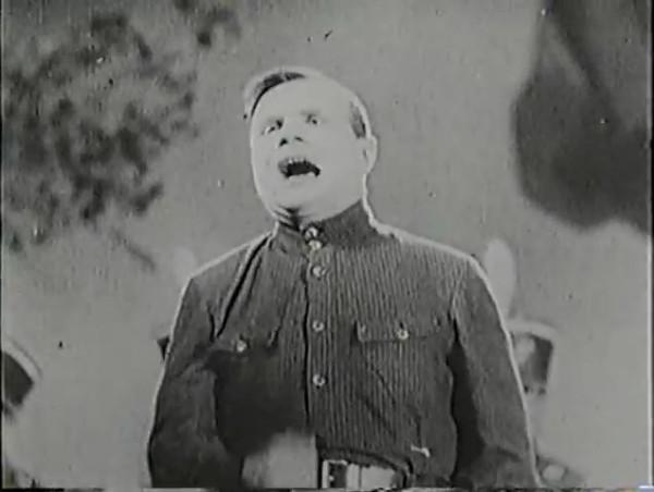 Родина зовёт _ Motherland Calls, The (1936) - историко-героический фильм.mp4_snapshot_00.33.08_[2016.09.14_12.08.11]