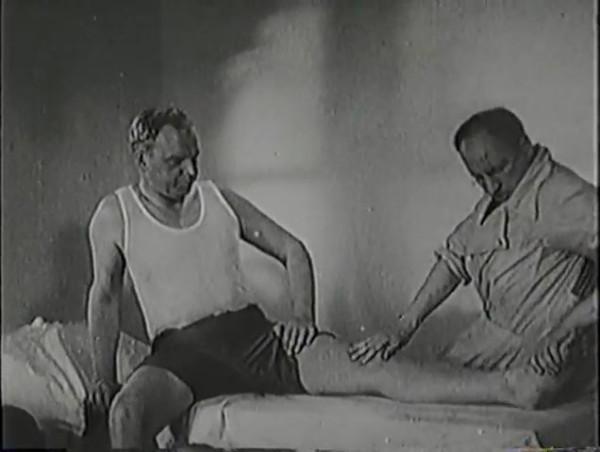 Родина зовёт _ Motherland Calls, The (1936) - историко-героический фильм.mp4_snapshot_00.37.52_[2016.09.14_12.42.11]