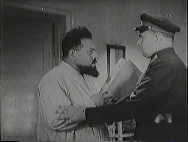 Родина зовёт _ Motherland Calls, The (1936) - историко-героический фильм.mp4_snapshot_00.39.51_[2016.09.14_12.43.54]
